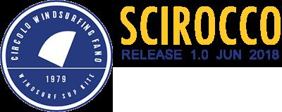 CWF Scirocco